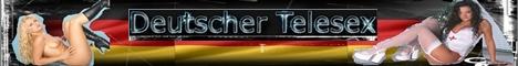 16 Deutscher Telesex